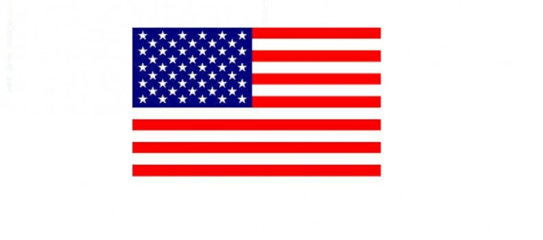 US Bioequivalence